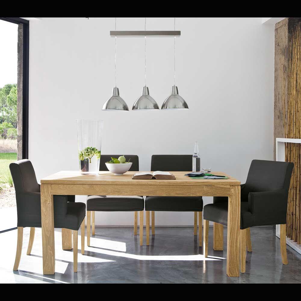 suspension edison suspension ilot central deco canap. Black Bedroom Furniture Sets. Home Design Ideas