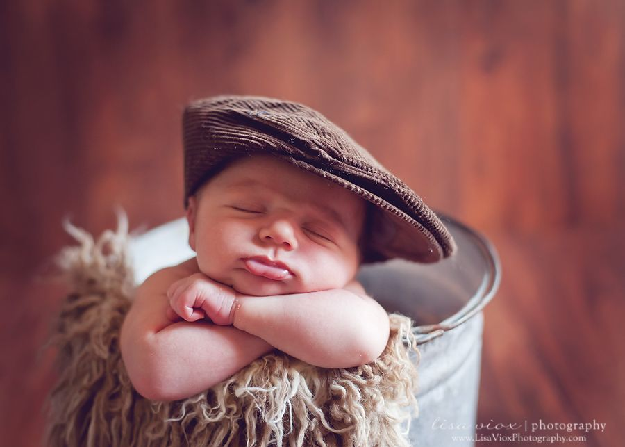 Newborn baby boy photo ideas lots of baby boys long island newborn photographer