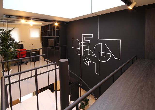 Adesty With Images Office Graphics Office Interior Design