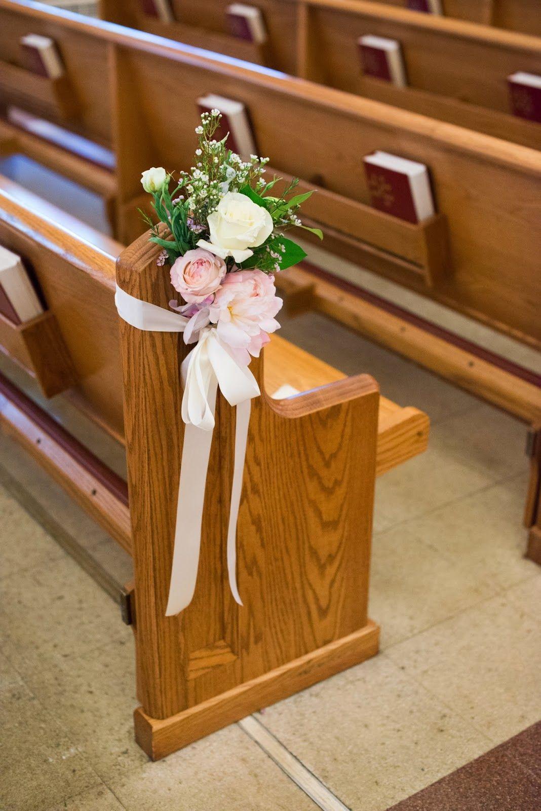 Wedding aisle decor ideas diy  me conto mike q habra una banquita en el despo y en la toma y si
