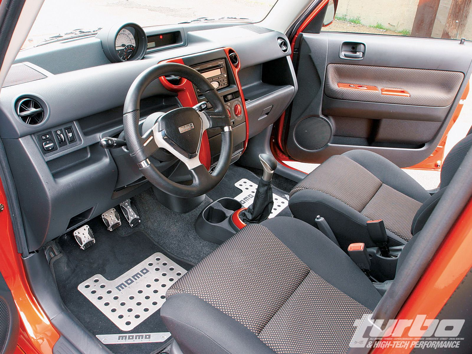 scion xb custom interior. scion xb interior recherche google custom