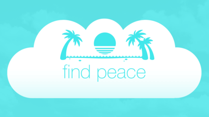 Get the wiggles out with Find Peace and other free activities on GoNoodle, the most engaging and energizing teacher resource online. GoNoodle.com