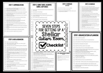 checklist-preview-1024x731