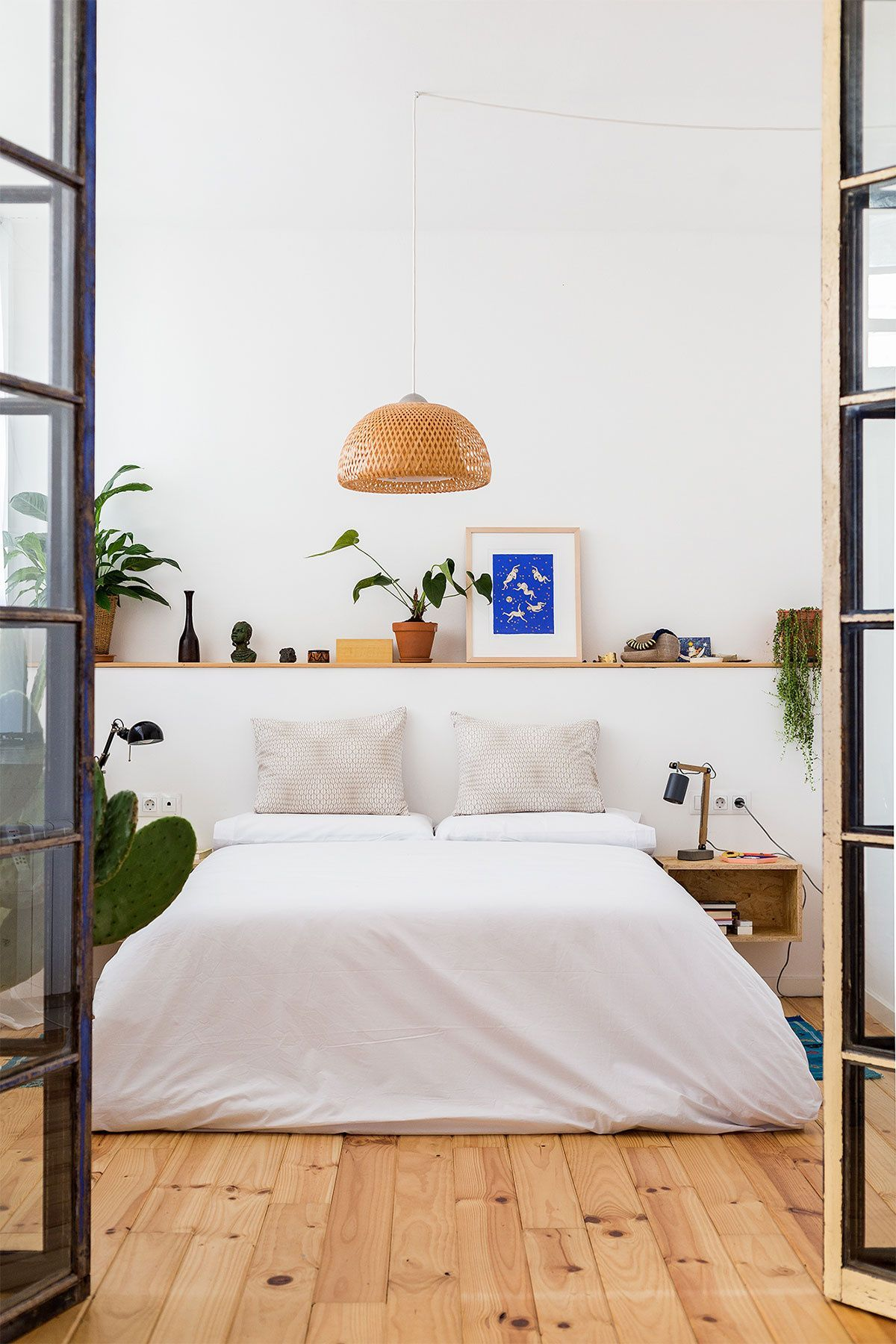 inspiring minimalist boy bedroom design modern office furniture | Cool Bedroom Inspo - May, 2018 | Modern Contemporary ...
