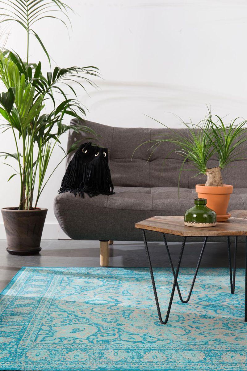 white label living Chi Carpet | Rugs | Pinterest