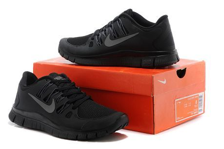 separation shoes b2eff 76933 ... new zealand brand new womens nike never worn brand new in original box.  lightweight and