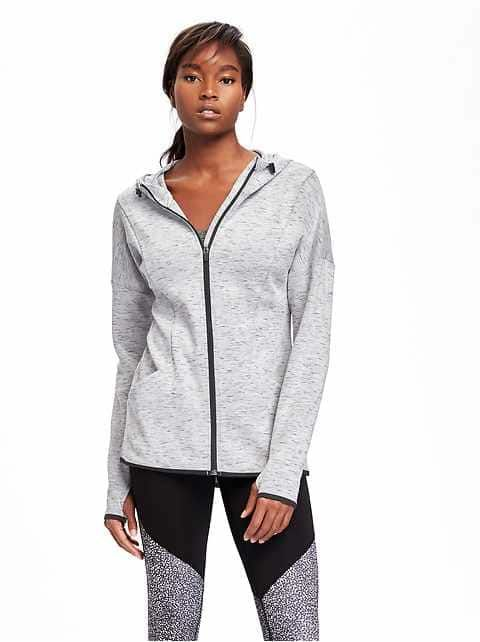 Women's Coats & Jackets Workout Clothes & Activewear   Nordstrom