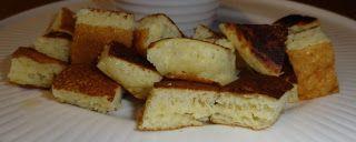 theArtisticFarmer: Fluffy Pancakes