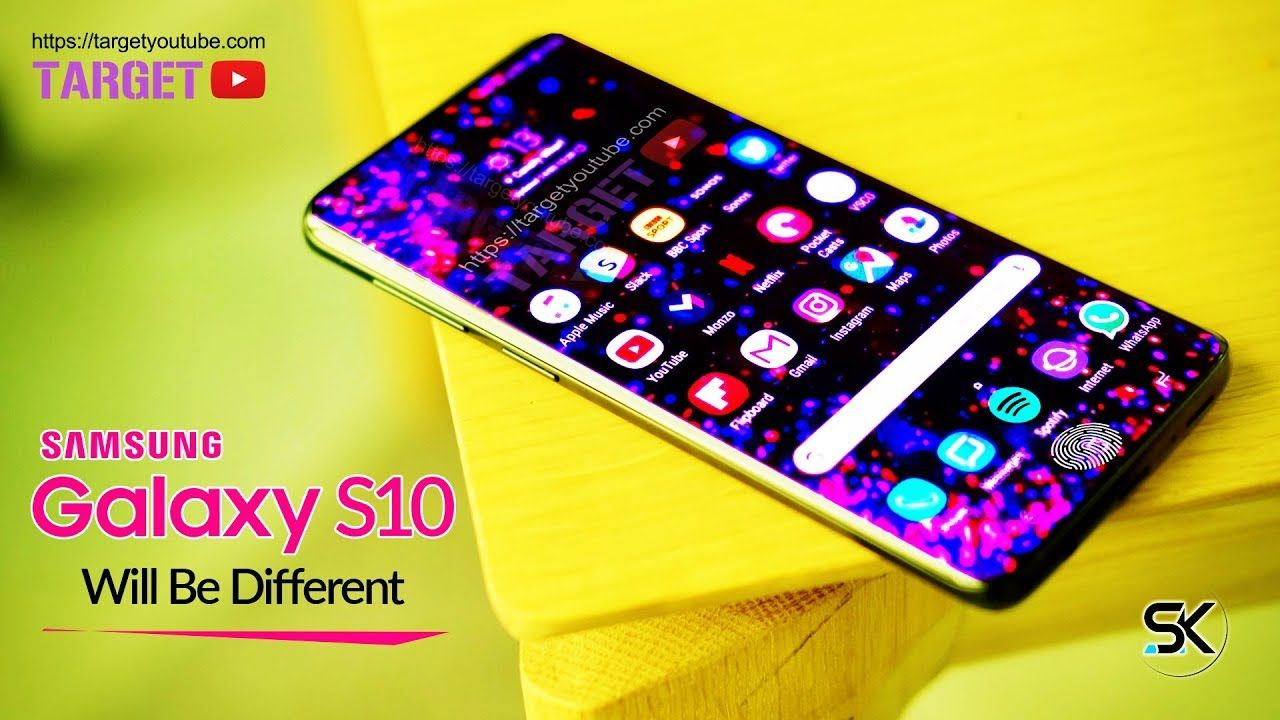Samsung S10 Lite Unboxing All Colors Youtube Samsung Galaxy Wallpaper Samsung Unboxing