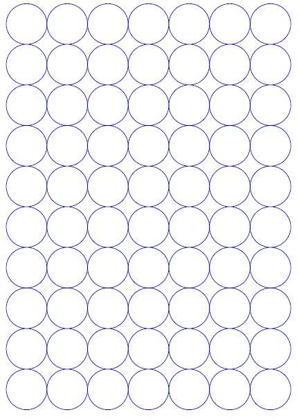 Printable Hex Grid HttpGraphpaperhubComDownloadFreeCircular