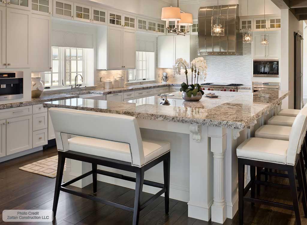 Best Bianco Antico Granite Countertops In Sterling Va Md 400 x 300