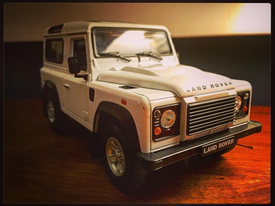 Land Rover Defender #defender90 #defender #landroverdefender #atv #classics #instalike #instamoment #car #4x4 by carles_m_b Land Rover Defender #defender90 #defender #landroverdefender #atv #classics #instalike #instamoment #car #4x4
