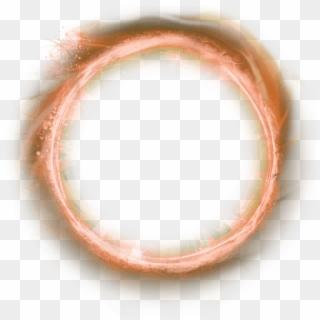 Portal Portal2 Doctorstrange Doctor Strange Png For Picsart Transparent Png Doctor Strange Transparent Strange