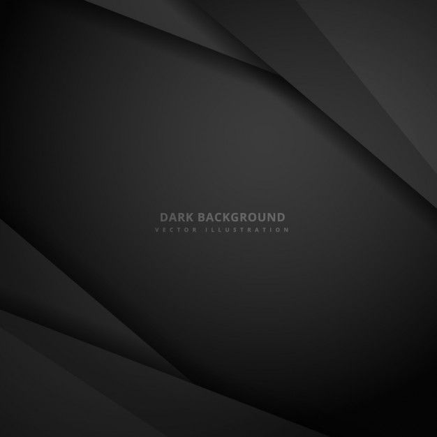 Download Dark Abstract Background For Free Abstract Backgrounds