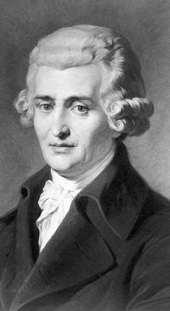 Franz Joseph Haydn Musica Classica Opera Concertos
