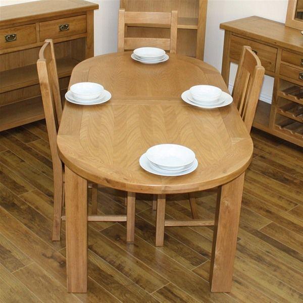 Badcock Dining Room Sets  Dining Room Set  Pinterest  Dining Alluring Badcock Furniture Dining Room Sets Inspiration Design