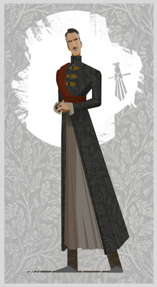 8106 Points And 125 Comments So Far On Reddit Lord Baelish Baelish Petyr Baelish