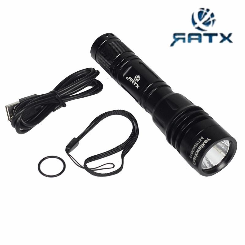 38.71$  Buy now - https://alitems.com/g/1e8d114494b01f4c715516525dc3e8/?i=5&ulp=https%3A%2F%2Fwww.aliexpress.com%2Fitem%2FXTAR-RC1-XP-G2-S2-300-450LM-Waterproof-LED-Flashlight-2-Modes-18700-18650-Rechargeable-Outdoor%2F32670037390.html - XTAR RC1 XP-G2 S2 300 450LM Waterproof LED Flashlight 2 Modes 18700 18650 Rechargeable Outdoor Hiking Camping LED Torch lanterna