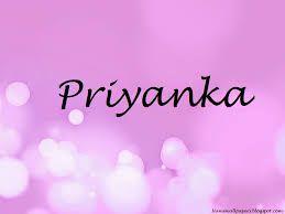 Image Result For Logo Priyanka Name Wallpaper Love Images With Name Wallpaper Gallery Priyanka is an indian name meaning beautiful symbol. logo priyanka name wallpaper