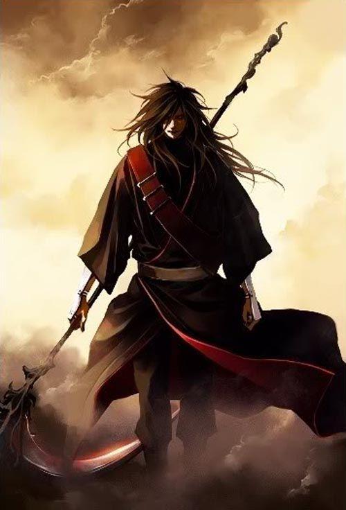 Me Madara Uchiha Naruto Sick Story