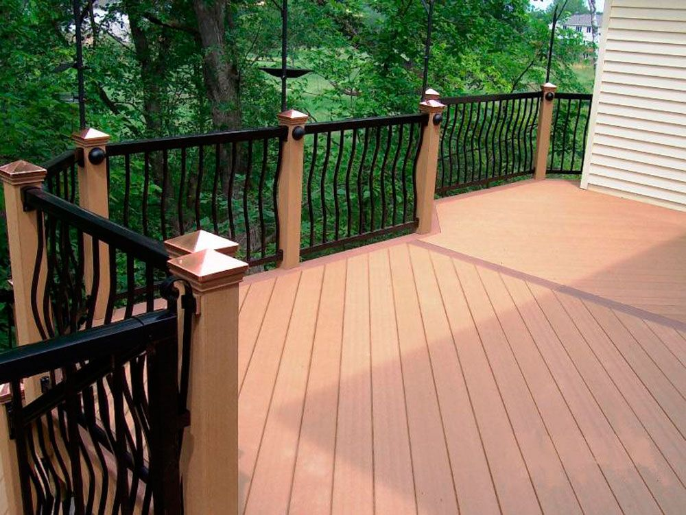 Wood Plastic Decking Sale Plastic Wood Floor Wooden Floor