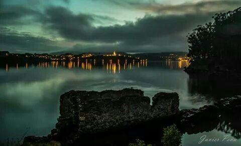 Barres. Asturias