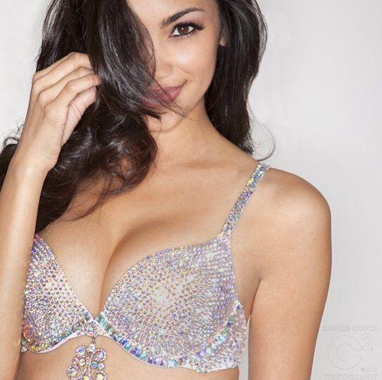 Nude pics of rob dyrde, sexxy girl porn video