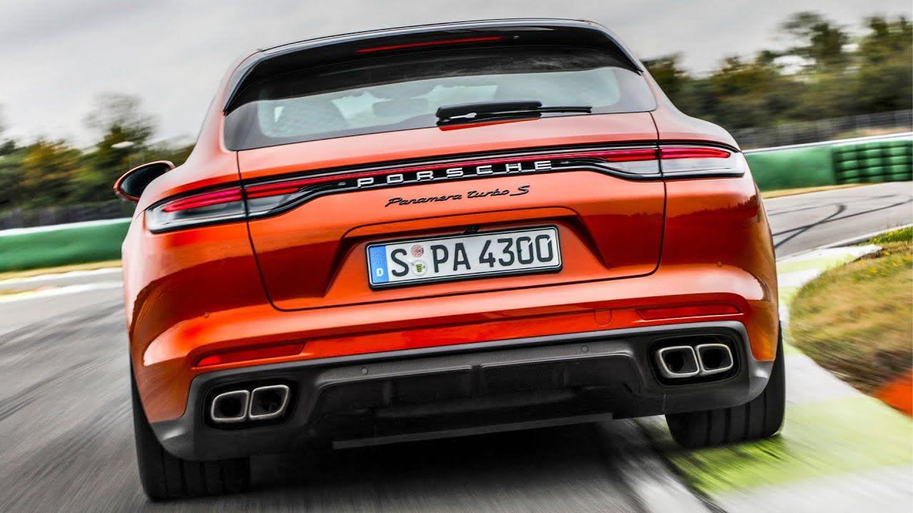 2022 Nissan Pathfinder Key, 2021 Porsche Panamera Interior Exterior Drive More Sporty Extra Powerful Porsche Panamera Porsche Sporty