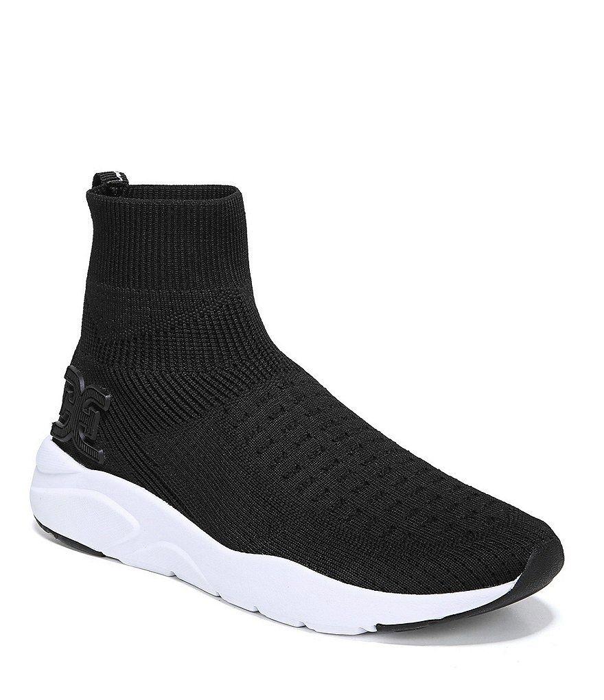 fila x weekday sienna sock shoes Shop
