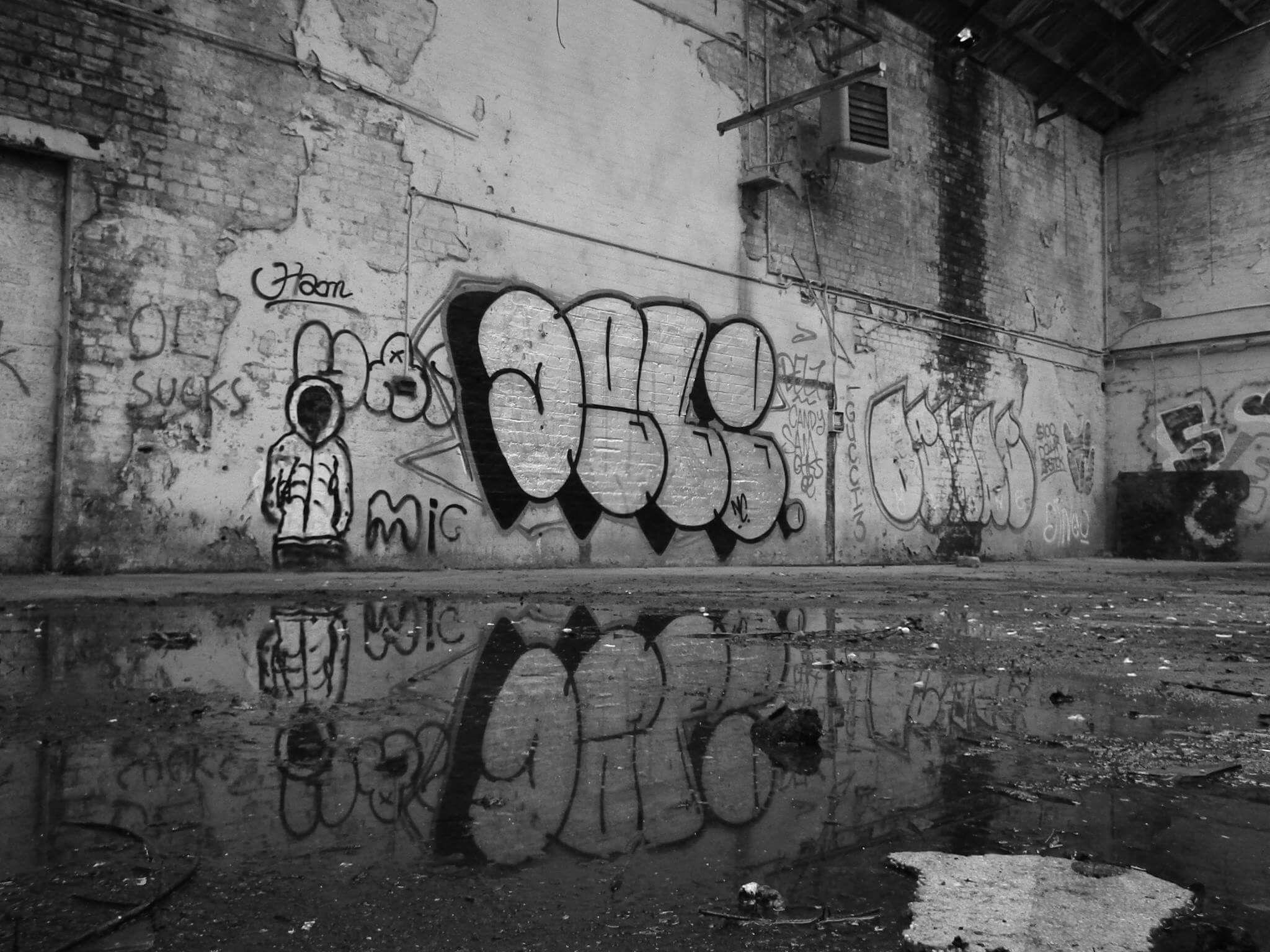 Pin by alanna taddei on graffiti pinterest graffiti