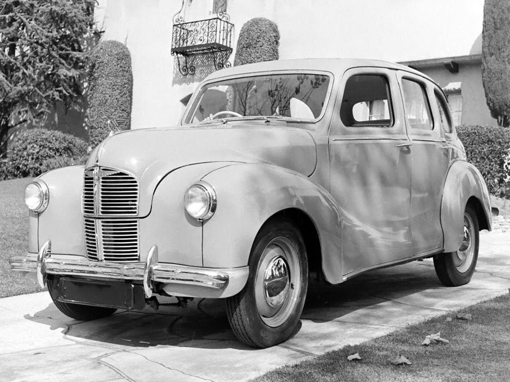 1947 Austin A40 Devon. | AUSTIN | Pinterest | Devon, Cars and ...