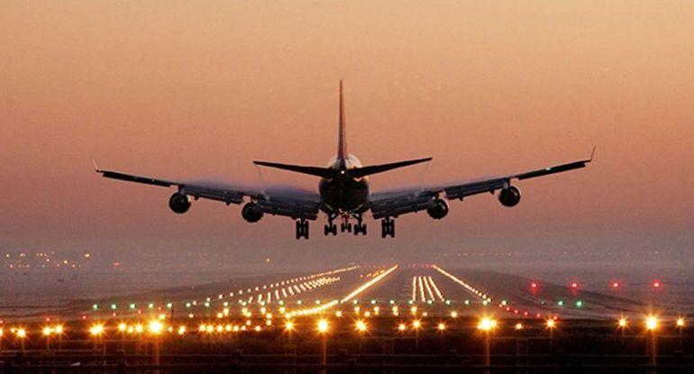 Netaji Subhas Chandra Bose International Airport Kolkata Has Started The Implementation Of Cat Iii B Instrum Air Traffic Control Private Jet Airport Transfers