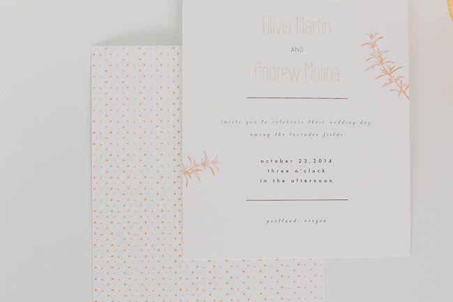 Makr ipad app for your wedding invitations wedding paper weddings makr ipad app for your wedding invitations stopboris Gallery
