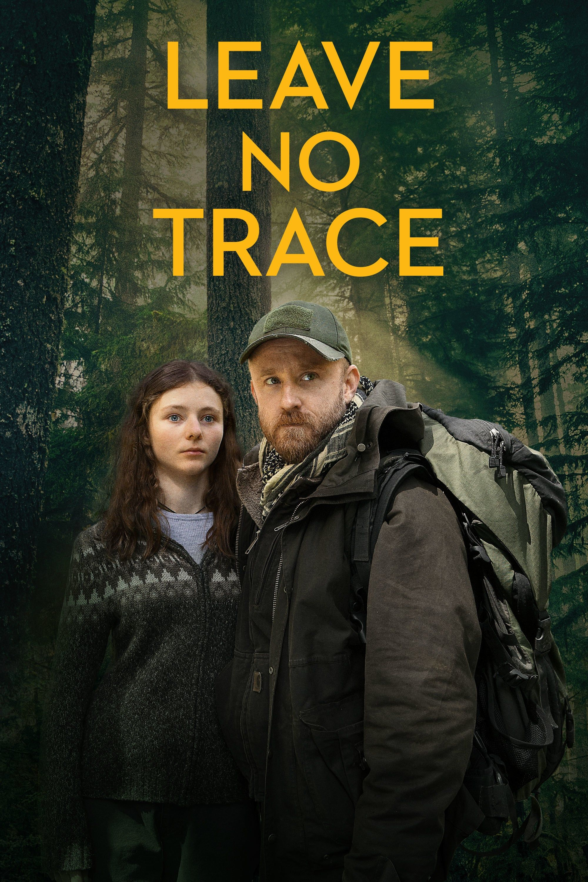 Leave No Trace full movie Streaming Online In Hd 720p Video Quality Film
