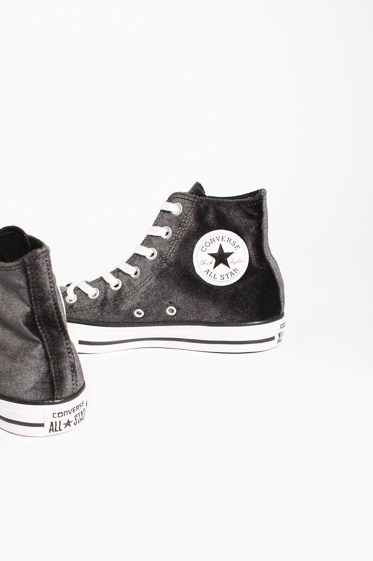39 Best Collegiate Converses images | Converse sneakers