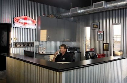 Elegant Image Result For Auto Service Waiting Room | Auto Shop | Pinterest | Auto  Service, Waiting Rooms And Room