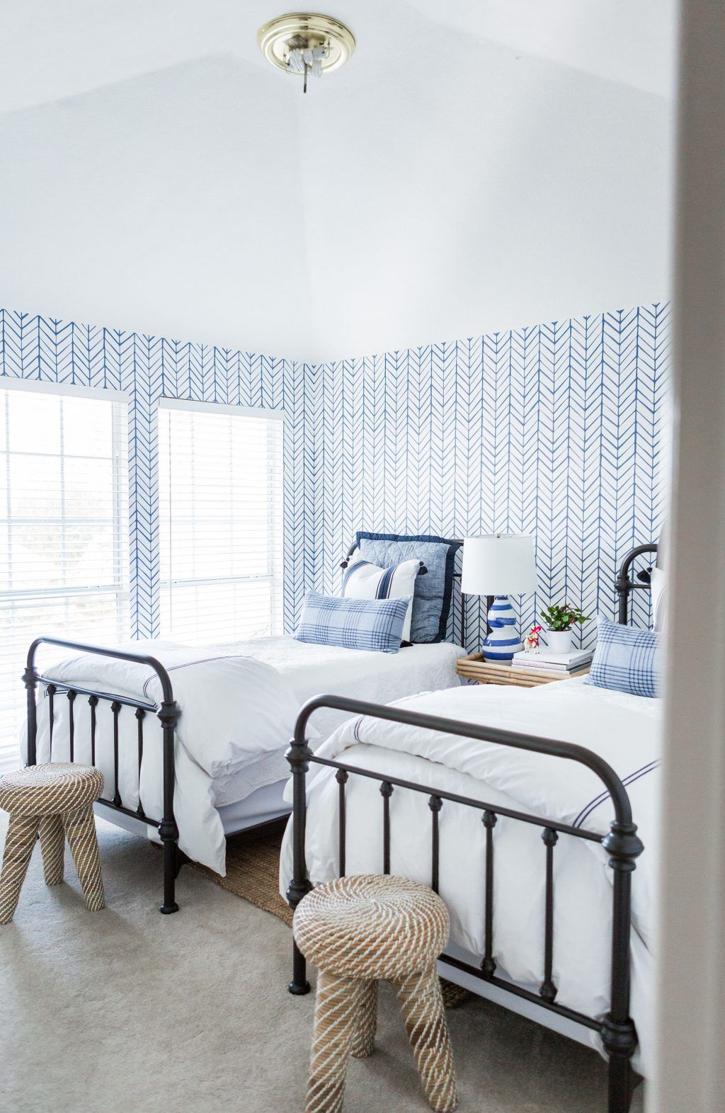The Guest Room images