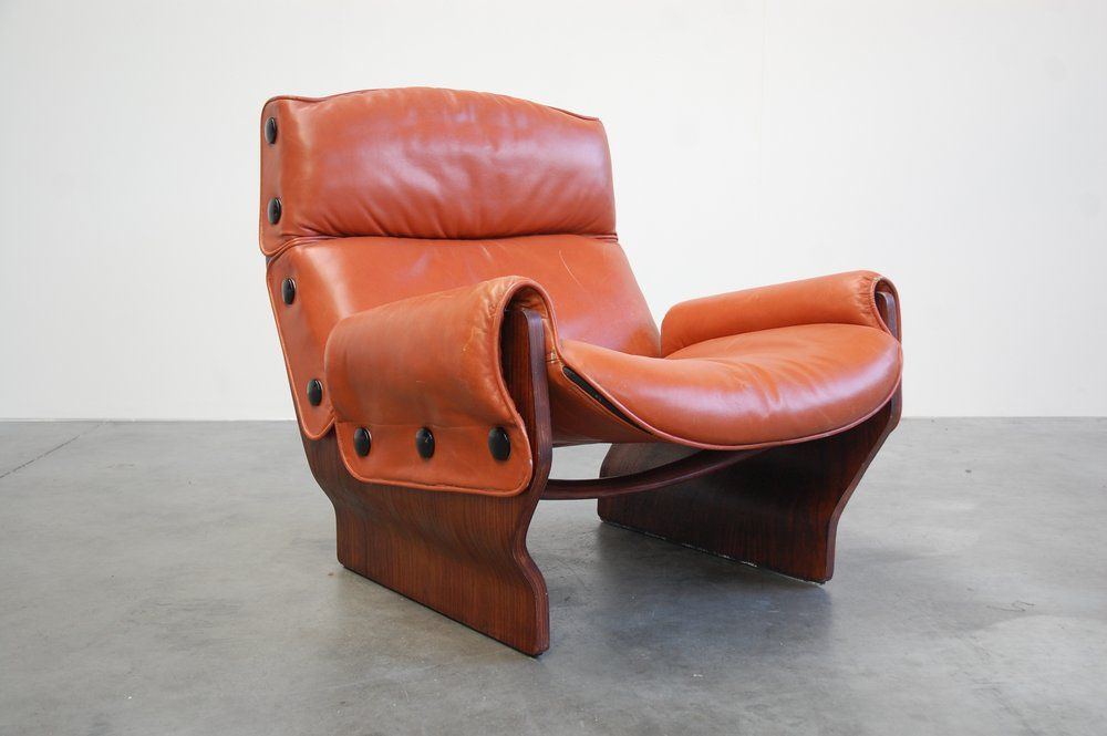 Osvaldo-Borsani-Canada-chair-for-Tecno-1965