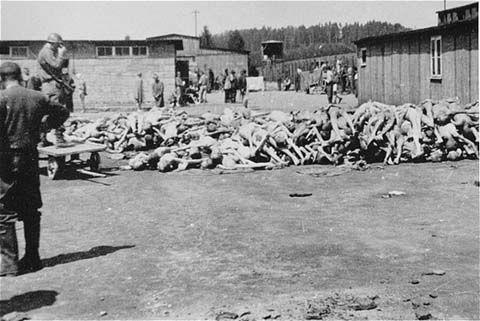 el campo jewish single women El campo fue liberado por el ejército rojo el 30 de abril de 1945  around 40,000 were polish and 26,000 were jewish from all countries including germany, 18,800 .