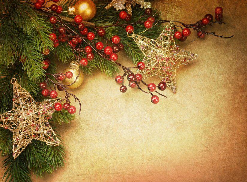 Fondos Vintage Navidad Para Bajar Al Celular 10 Hd Wallpapers