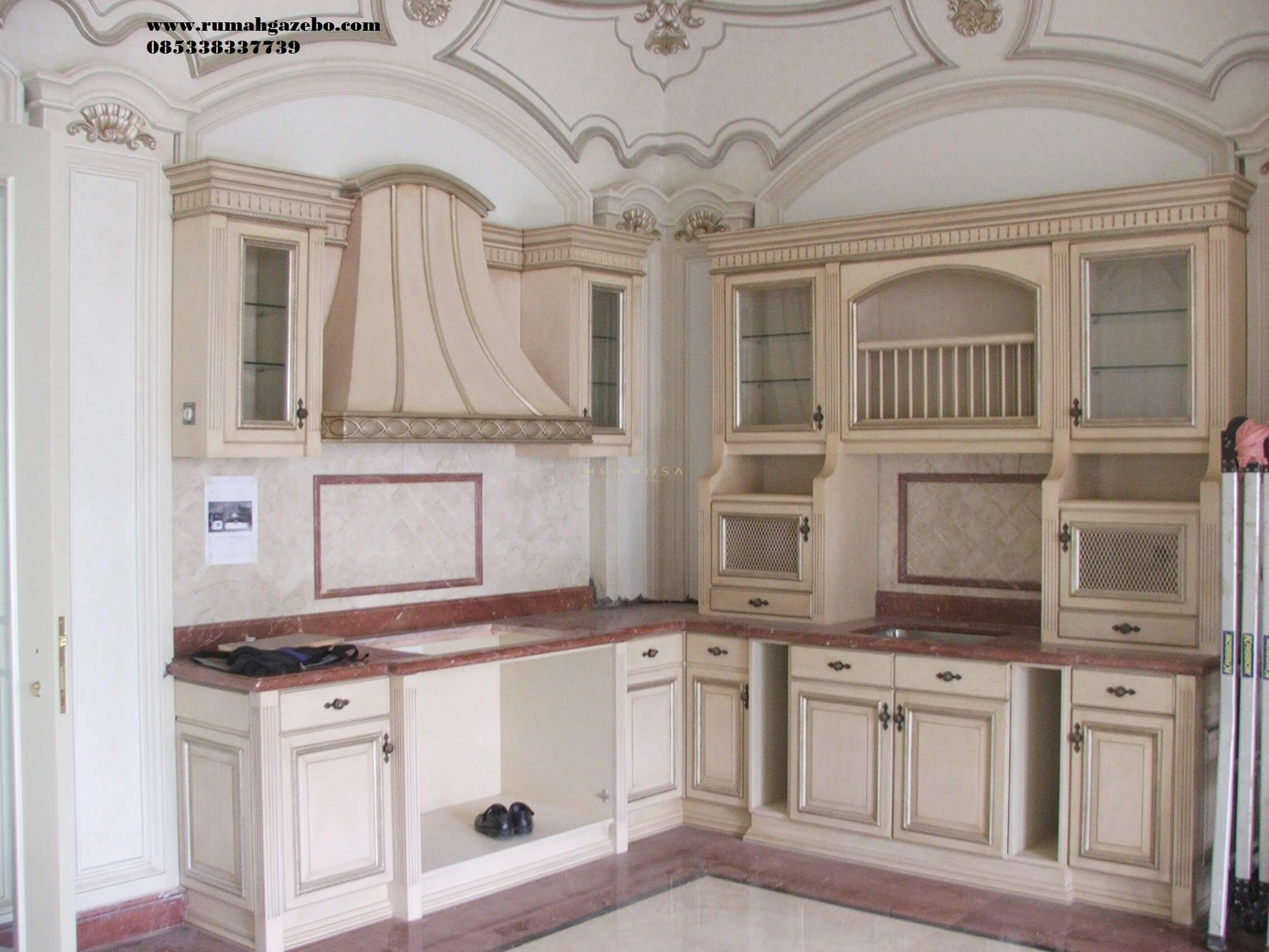 Kitchen Set Kayu Kitchen Set Pinterest Kitchen Sets Kitchens