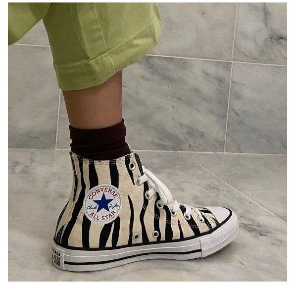 aesthetic shoes sneakers vintage