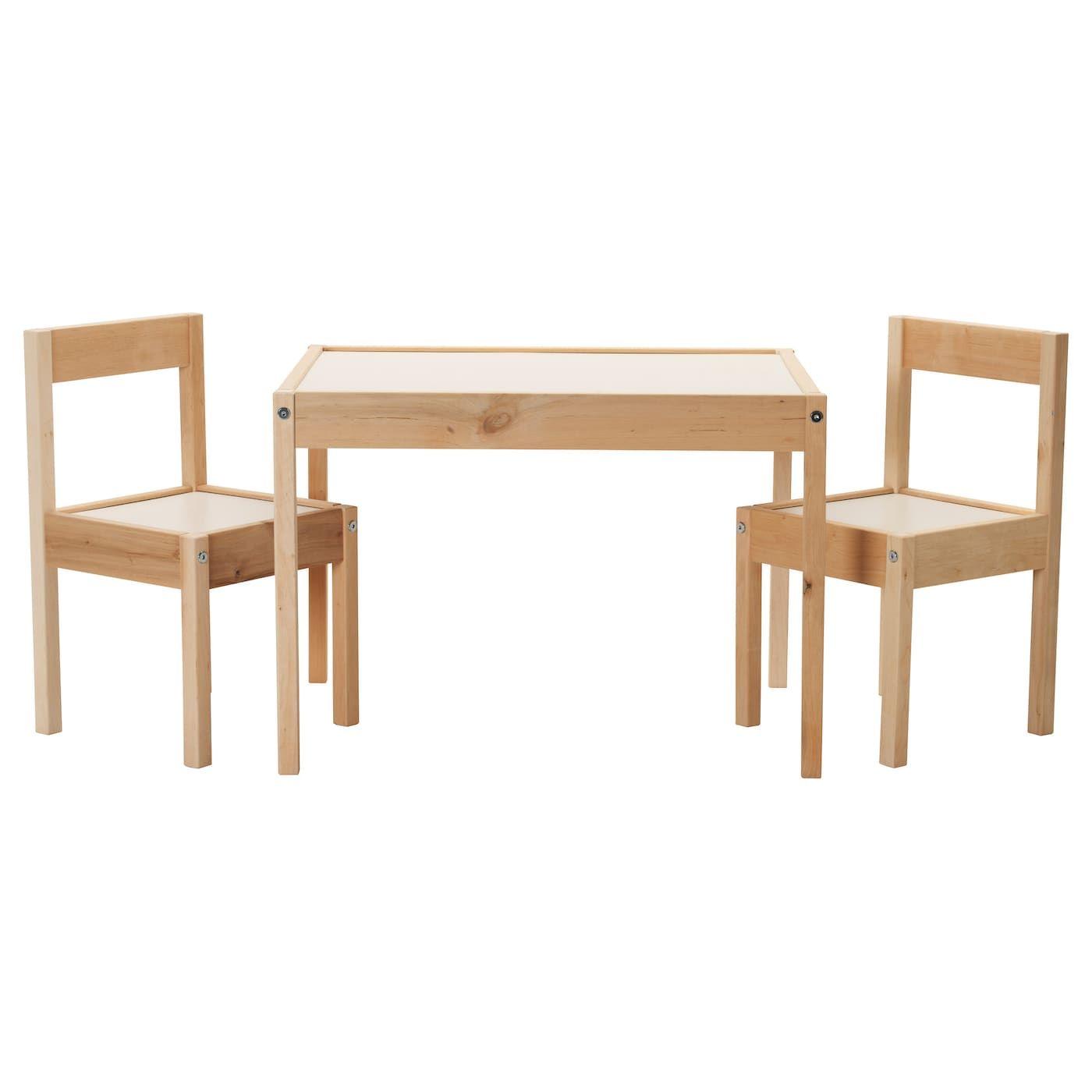 42+ Tisch und stuehle kinder ikea Sammlung