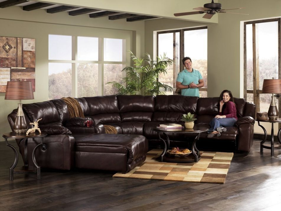 Miraculous Ashley Furniture Albuquerque Nm 92 With Ashley Furniture Dailytribune Chair Design For Home Dailytribuneorg