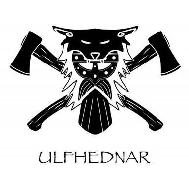Ulfhednar Viking Tattoos Vikings Nordic Tattoo
