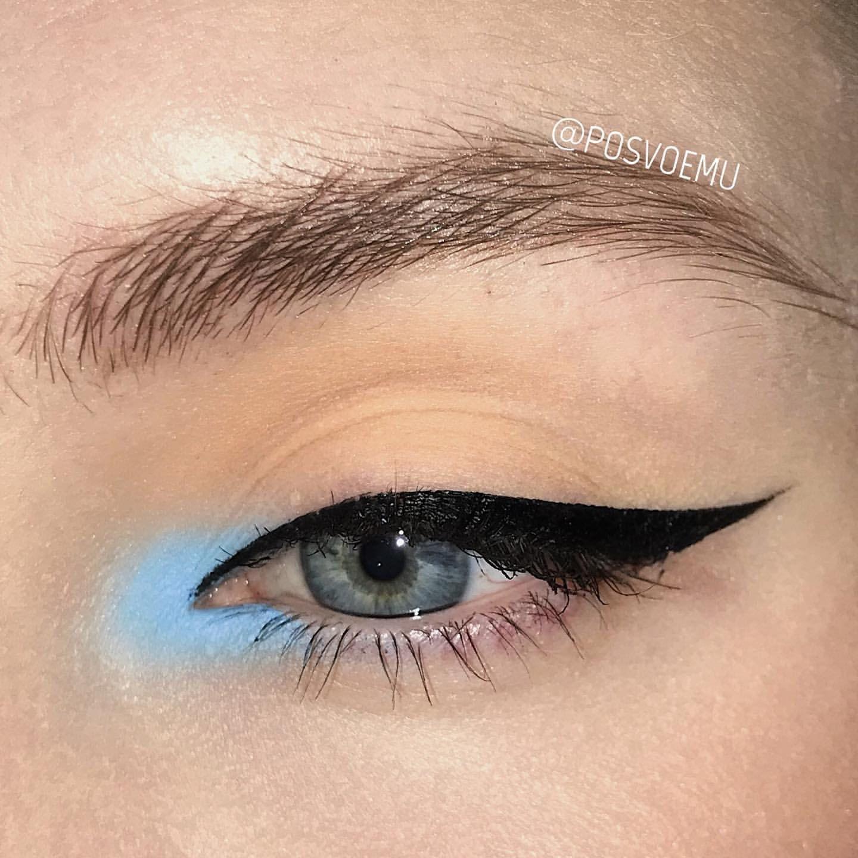 Photo of 50+ Best Unique Eye Makeup Ideas