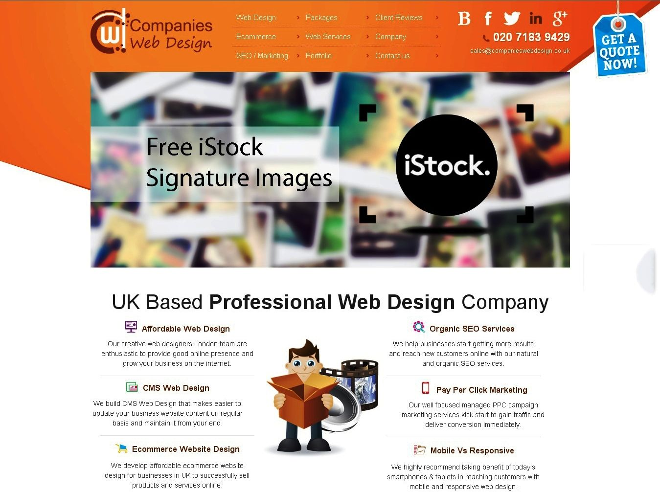Companies Web Design Reduces Their Cheap Ecommerce Website Designs Costs Web Design Company Ecommerce Website Design Web Design