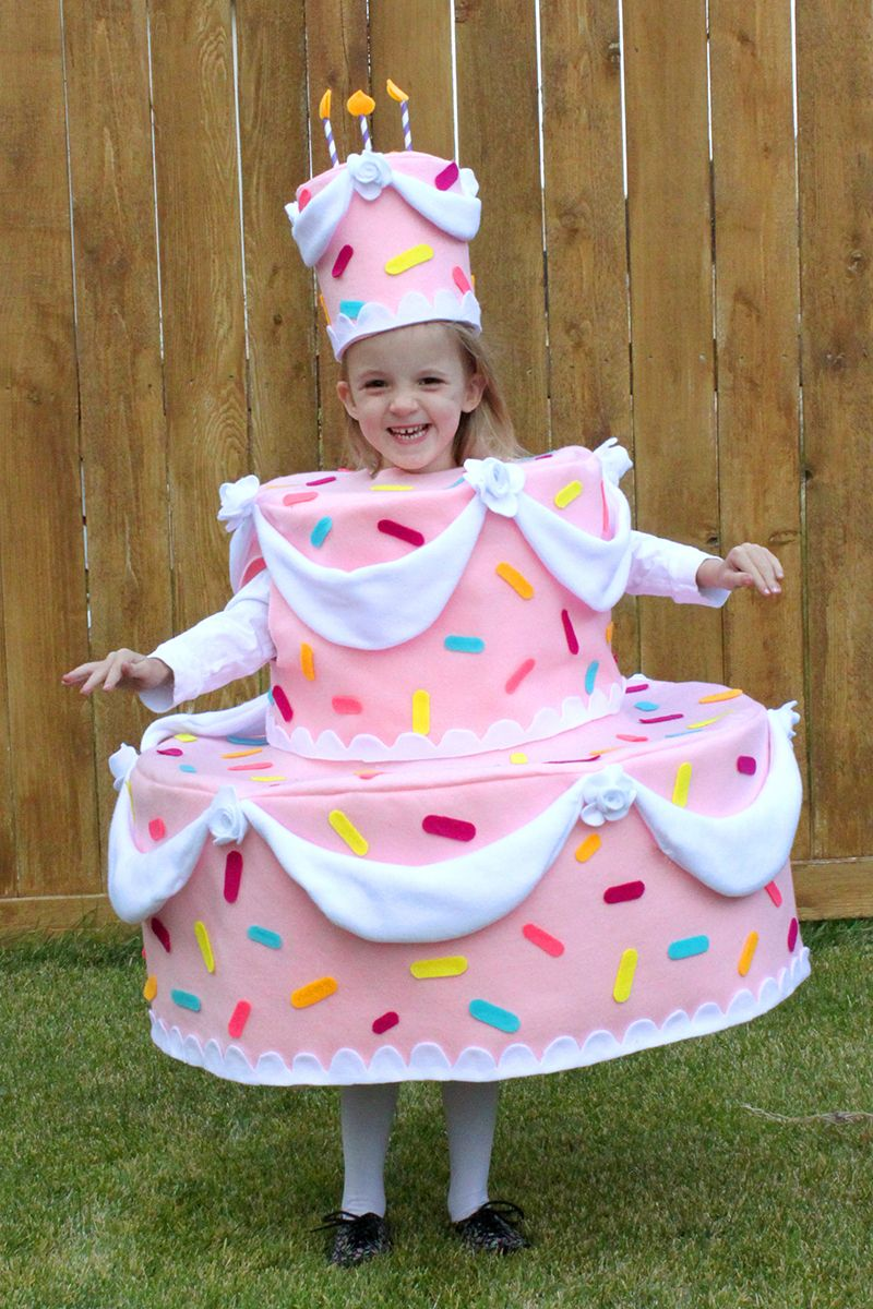 Sweet Halloween Costumes for Kids Halloween costumes for