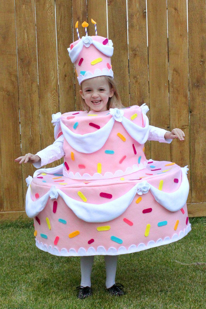 Sweet Halloween Costumes for Kids   Shari's Berries Blog   Food ...
