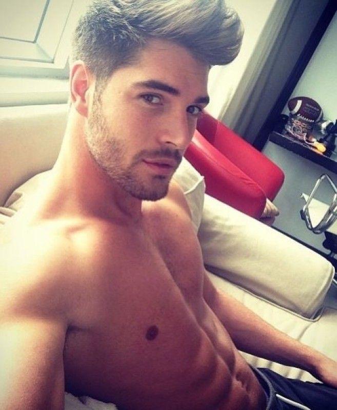 Gay masage therapist in tulsa ok